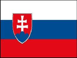 Slovakia-Shop